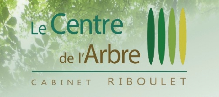 Catalogue Formations 2018 - Le Centre de l'Arbre